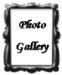 Photogallery75