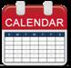 calendar_new