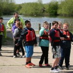 News item - Aldryngton win Katakanu Regatta on the Thames