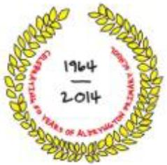 jubilee_logo