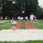 Long Jumps