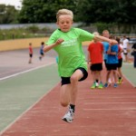 Sports Day 2014 (1)