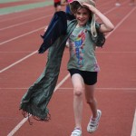 Sports Day 2014 (2)