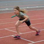 Sports Day 2014 (3)