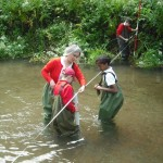 Rivers Week 2014