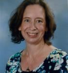 Governor: Karen Phillipson