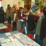 Photonews - Successful Maths Information Evening