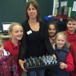 Photonews - Aldryngton's Rocket Seeds