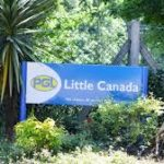 Little Canada 2016 Day 5