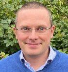 Governors: Mark Wieder