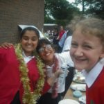 Photonews: Year 6 Stalls