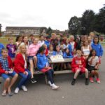 Photonews: Year 6 Leavers' Party 2017