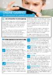 Online Safety: An Introduction to Online Gaming