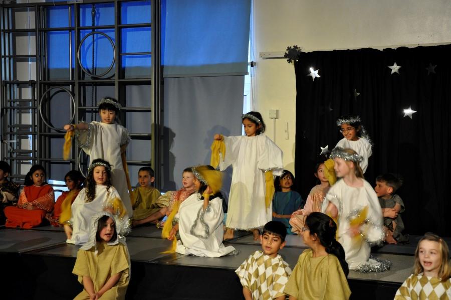 20171214 LS Nativity 03